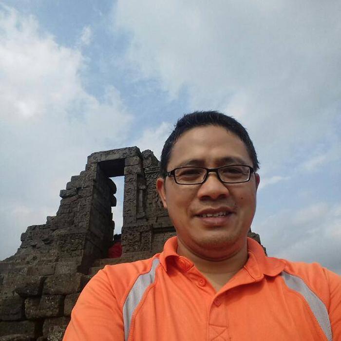 Wawan Sobari, PhD: Terlalu Dini Prediksi Pilkada, Dinamika Masih Panjang
