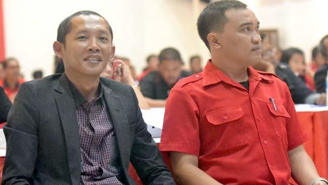 Anggota DPRD Jatim Sikapi Dingin Pencalonan Emil