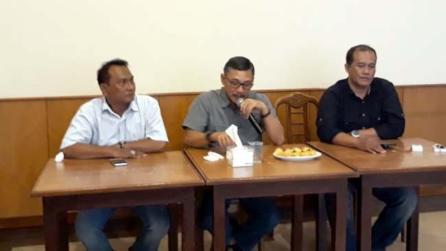 Diterpa Tsunami Politik, 65.75 persen Partisipasi Pilkada Kota Malang