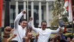 MK Kabulkan Eksepsi KPU Bangkalan, Pasangan Salam Pemenang Pilkada
