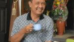Siap Jadi Mitra Kritis, Ahmad Dhafir Ucapkan Selamat Bertugas ke Salwa-Irwan