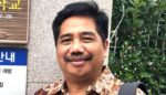 Jawa Timur Penentu Kemenangan Pilpres 2019