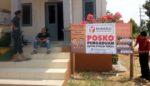 Bawaskab Lamongan Dirikan Posko Pengaduan Daftar Pemilih Hingga Tingkat Desa