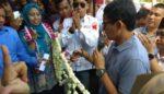 Sandi Berharap Roemah Djoeang Perkuat Kesejahteraan Warga Lamongan