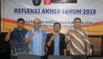 Akibat Politik Identitas, Indonesia Terpolar, Rentan Perpecahan Kelompok Masyarakat dan Bangsa
