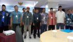 Jaga Kondusifitas Malang Raya, Serikat Buruh Deklarasi Pemilu Damai 2019