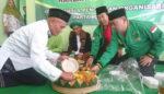 Pileg 2019, DPC PPP Kabupaten Malang Optimis,Tiap Dapil Raih 1 Kursi