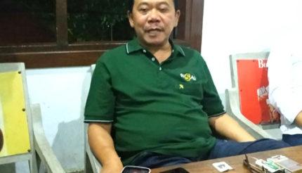 Respon Gubernur Baru, Politisi PKB Harapkan Malang Berdampak Lebih Baik