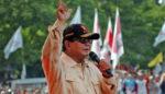 Prabowo Batal Sapa Warga Malang Raya
