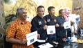 Tim Jokowi Malang Raya Klaim Kemenangan 73,19 Persen