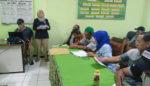 KPU Kota Malang Siapkan PSU Rekomendasi Bawaslu
