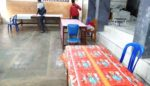 Kota Malang Gelar PSU di 3 TPS Kondusif
