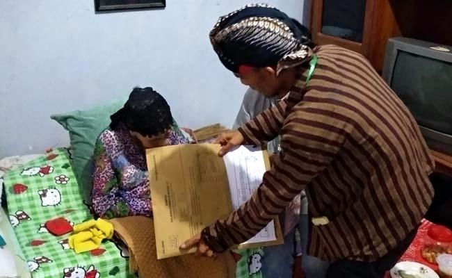 KPU Kota Malang Sukses Laksanakan PSU di 3 TPS, Partisipasi Turun