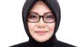 Fitri Yuhana, Mantan Kades Ringinkembar Sumawe, Bakal Melenggang ke Gedung Dewan