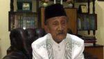 Ketua MUI Kabupaten Malang Apresiasi Pemilu 2019 Aman dan Demokratis