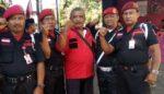 Promeg 96 Dukung Made Pimpin DPC PDIP Banyuwangi