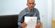 KPU Trenggalek Gelar Penghitungan Suara Ulang Pasca Putusan MK