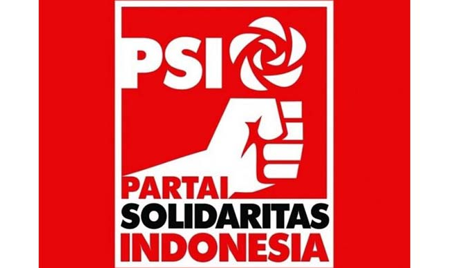 Fraksi PSI Surabaya Buka Layanan Pos Pengaduan Masyarakat