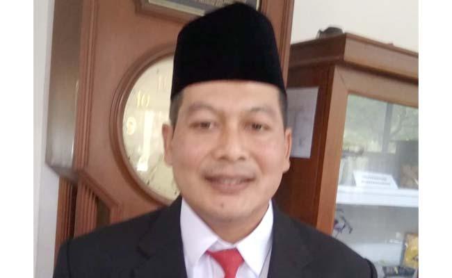 Hasil Penjaringan Bakal Calon Bupati Malang Lewat DPC PDIP Selesai